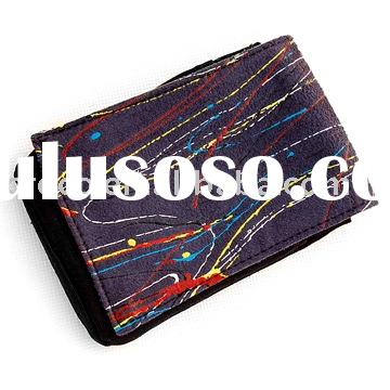 *cell phone bag/PDA bag/mobile phone cases(new design)