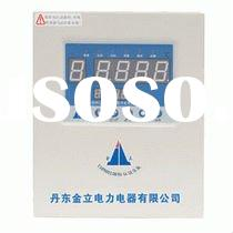 dry-type transformer  temperature controller