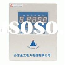 for dry-type transformer  temperature controller