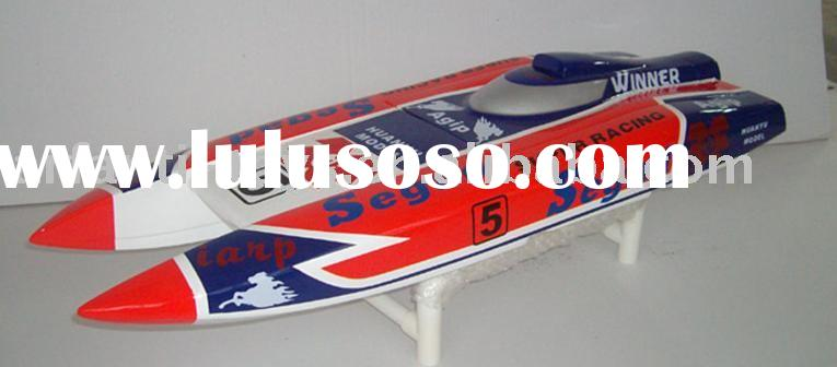 Gas powered rc boats for sale 42