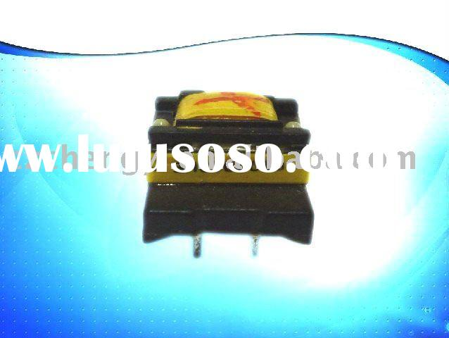 ring type inverter transformer CY-0014