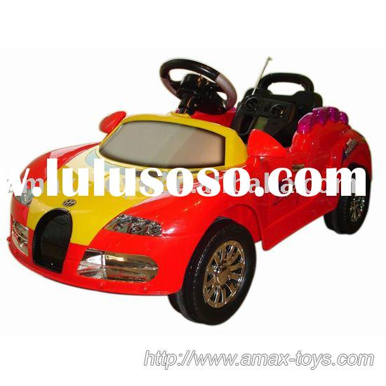 rr-99822 ride on toys, rc ride on car, 4ch radio controlled ride on toy car
