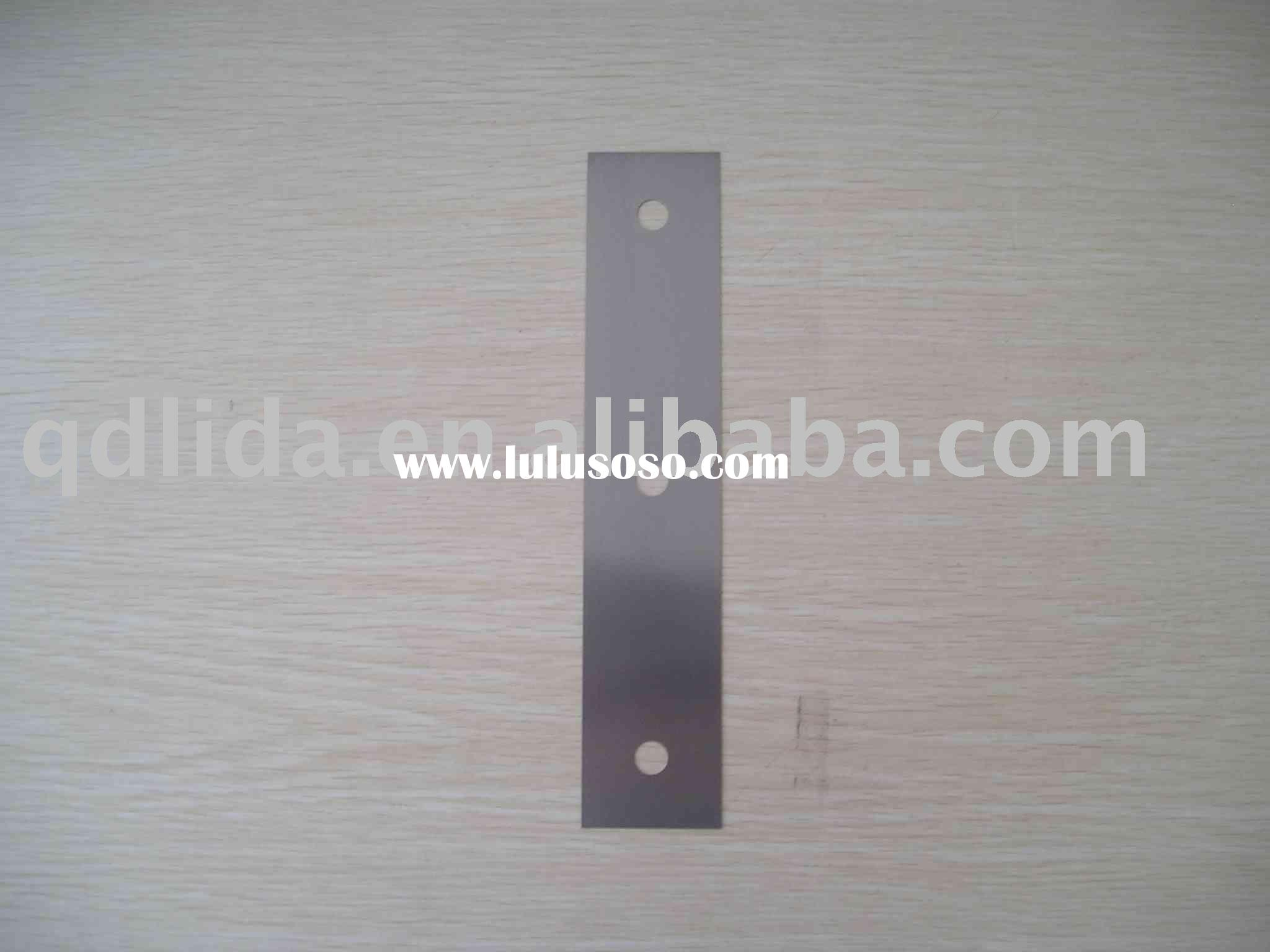 Electrical Silicon Steel Sheet Electrical Silicon Steel