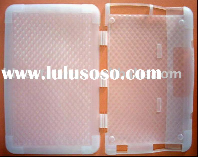 Laptop Silicone Covers 12