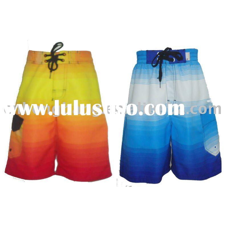 2011 ladies surf board shorts