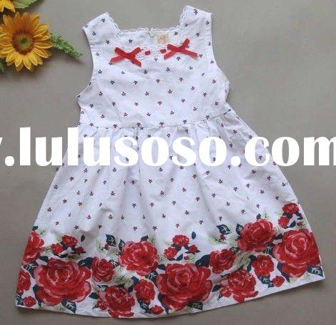 88a88 Cotton Kid clothes child clothes adult baby clothes stock