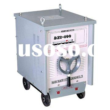 AC Arc Welding Machine BX1-400
