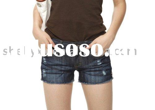Abercrombie & Fitch fashion shorts