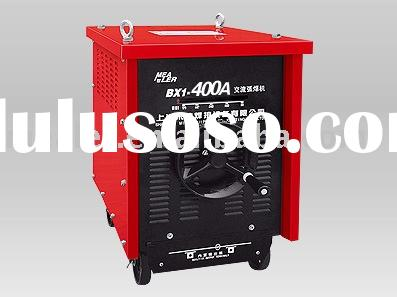 BX1-400A transformer Copper coil AC ARC welder