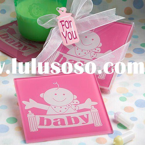 Baby_shower_wedding_favors_Pink_Huggable_Baby.jpg