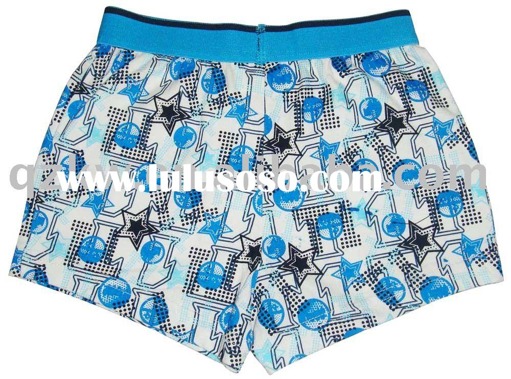 Find the best selection of cheap cotton boxers in bulk here at paydayloansboise.gq Including cotton office trousers and cotton sandals wedges at wholesale prices from cotton boxers manufacturers. Source discount and high quality products in hundreds of categories wholesale direct from China.