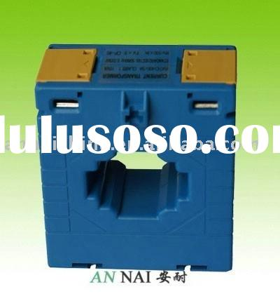 CP current transformer(current transformers,current reverser)