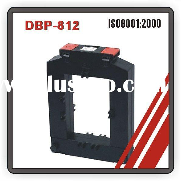 DBP-812 split core current transformer/split ac/dc transformer