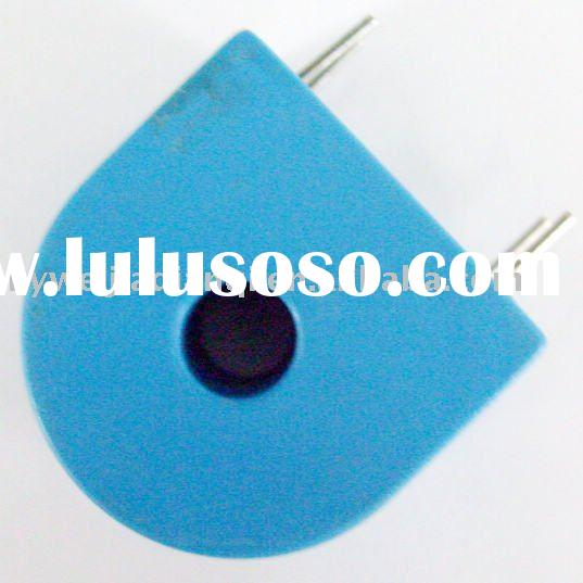 High Precision Current Transformer for Meter