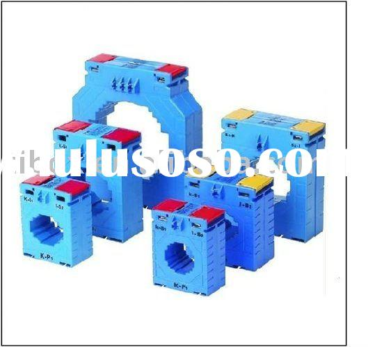 Low voltage CURRENT TRANSFORMER/Small current transformer/Transformer