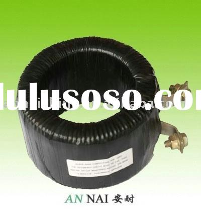 PR series current transformer,protective current ,current transformer core