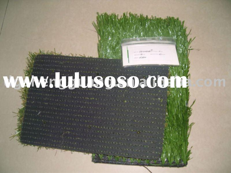 artificial grass for landscaping/garden/housing