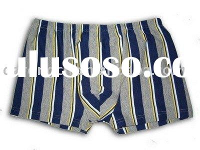 cute boy's boxers(kid's underwear, boy's pants, children's panties)