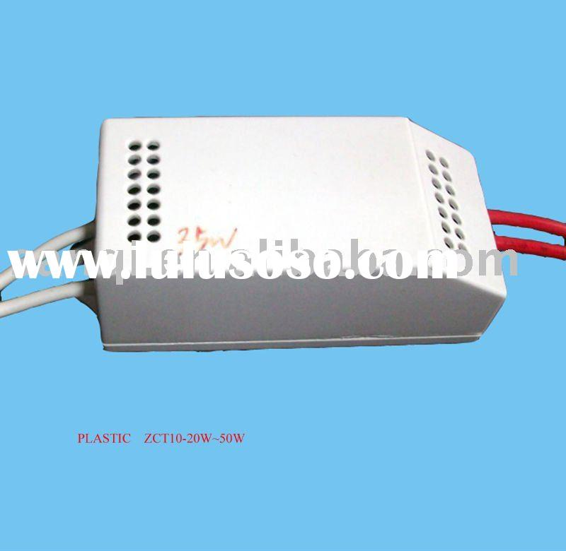 electronic transformer(Halogen lamp transformer)