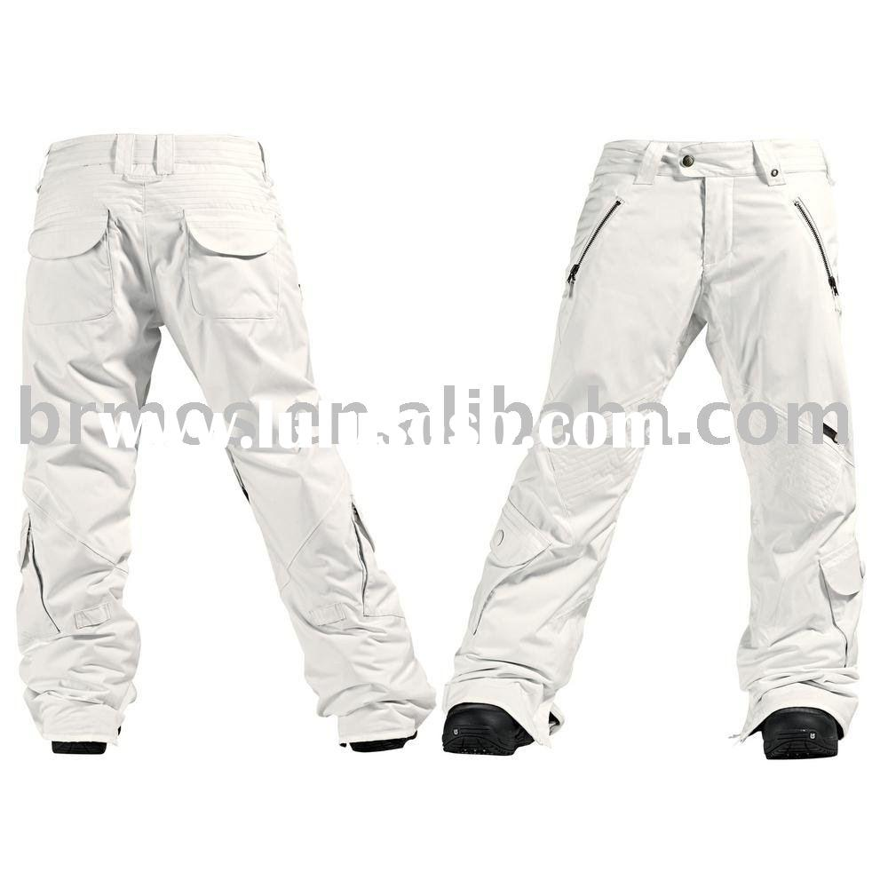 lady's cargo pants,casual pants for women,womens fashion cotton trousers