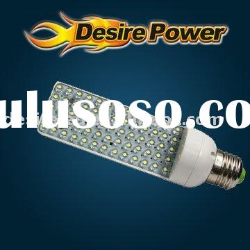 low voltage lights E27/E14/B22 indoor low power led lighting led supplier