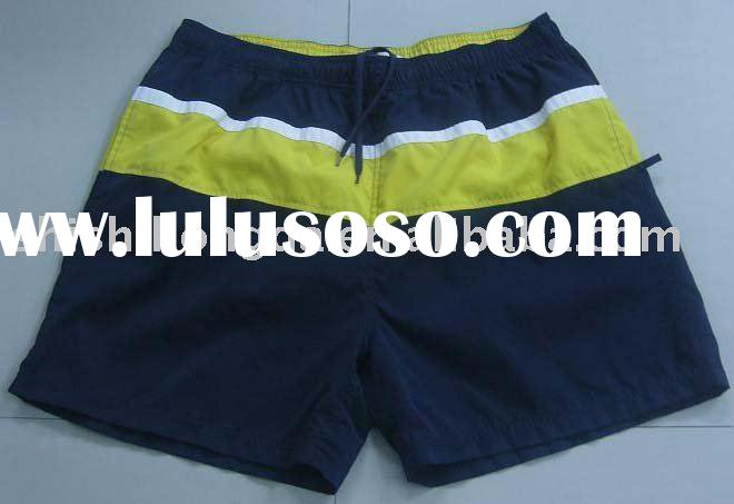 men's beach shorts,men's board shorts,men's beachwear,men's beach sh
