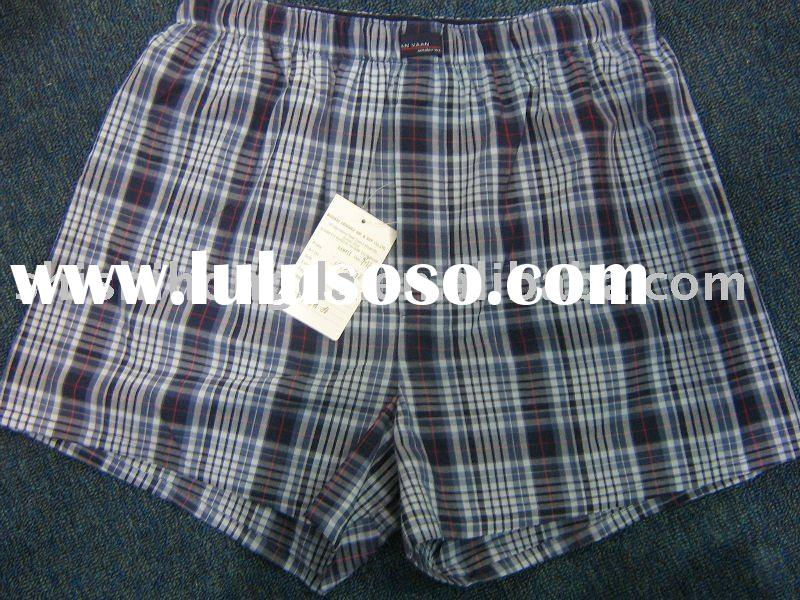 men's boxer shorts,men's board shorts,men's leisure shorts.