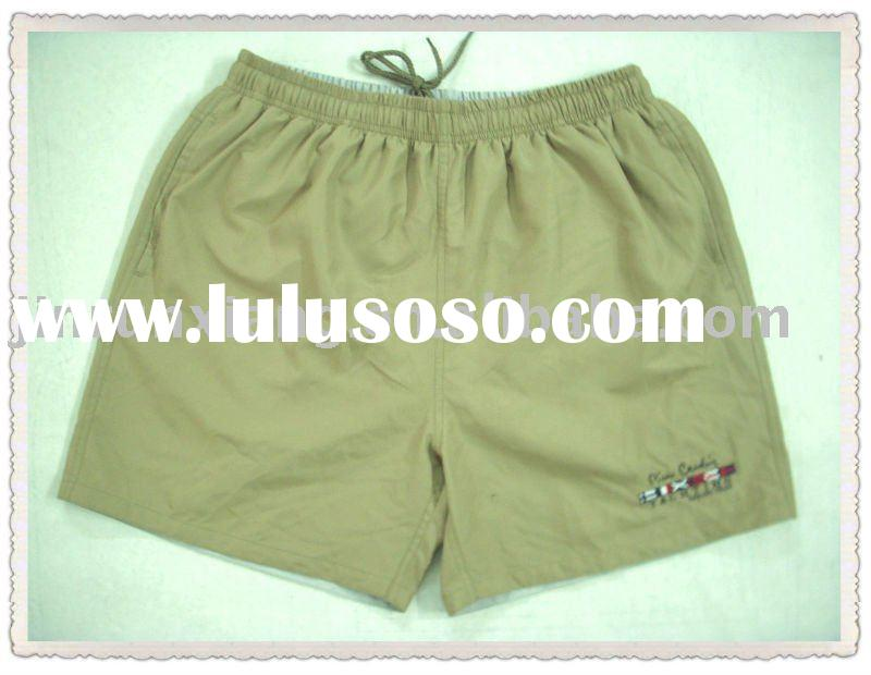 mens hot board shorts