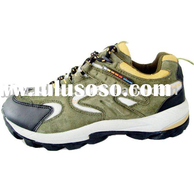 2011 men's popular running shoes