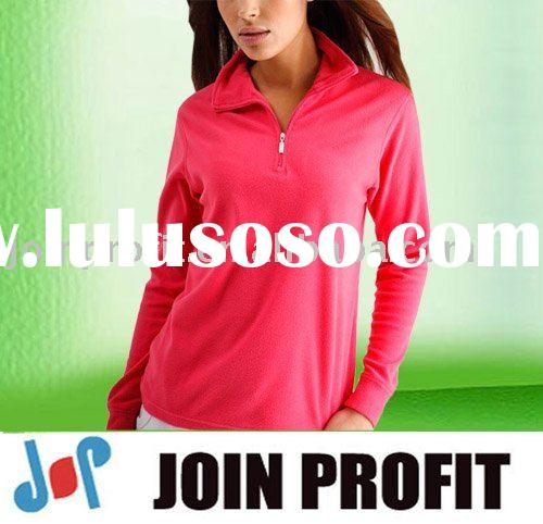Active wear, Training wear, Ladies sportswear