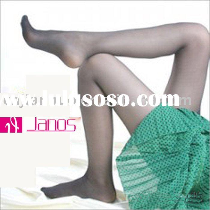 Or Pantyhose Products Page 76