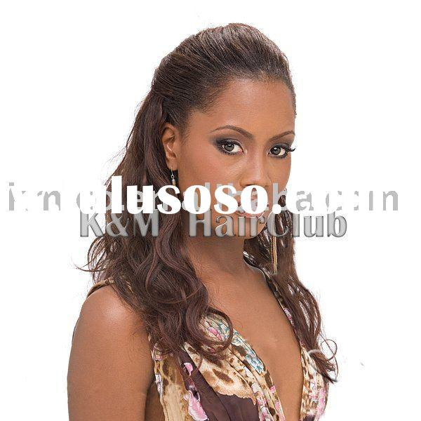 outre 100  remy human hair