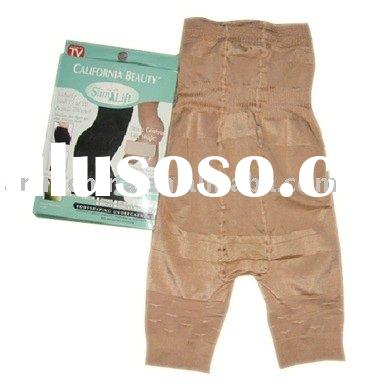 Slimming shorts/sliming trousers/sports shorts