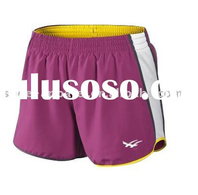 Women Training shorts