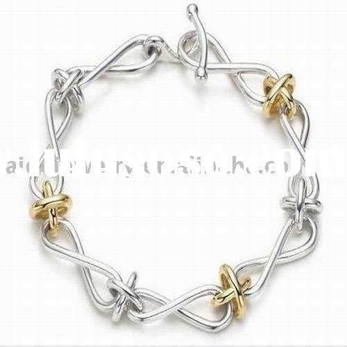 WHOLESALE CHARM BRACELETS,DISCOUNT WHOLESALE CHARM BRACELETS FROM