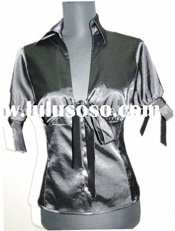 steunk fashions 28 images underbust brown fashion