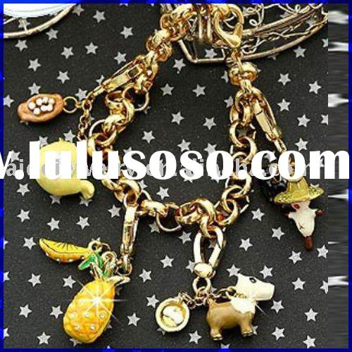 WHOLESALE CHARM BRACELETS - BUY CHEAP CHARM BRACELETS FROM CHARM