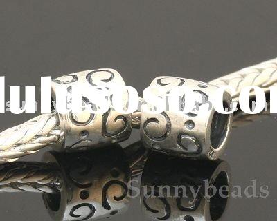 wholesale bead charms