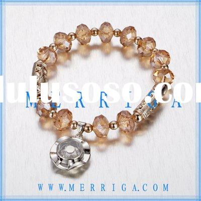 CRYSTAL BRACELETS WHOLESALE FROM CRYSTALS JEWELRY WHOLESALE CENTER