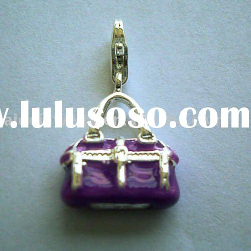WHOLESALE STERLING SILVER JEWELRY, WHOLESALE BEADS, WHOLESALE