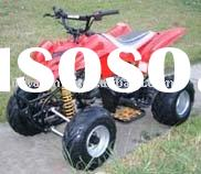 150cc Sports ATV, Falcon,EEC approval