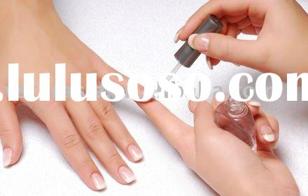 Professional Nail Art Soak Off UV Gel Nail Polish