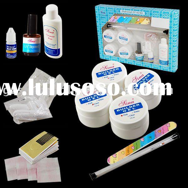acrylic kit set, acrylic kit set Manufacturers in LuLuSoSo.com