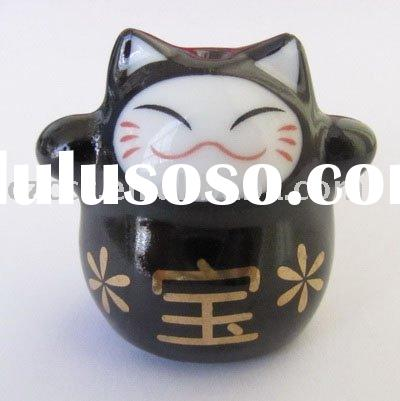 Wholesale Japanese Style Good Luck Charm