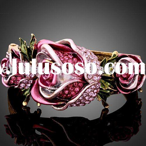 elegant !  wholesale metal charms SZ307C