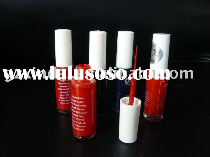nail art nail polish nail color