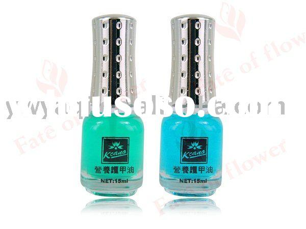 nontoxic nail polish/natural nail polish/fashion nail polish