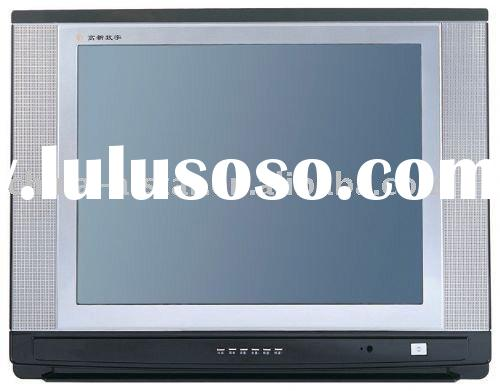 14 inch CRT TV LCD CRT TV COLOR TV