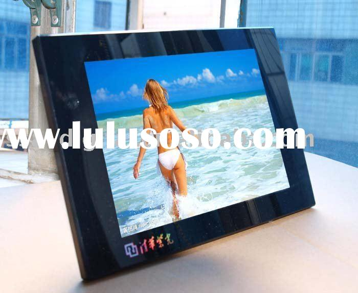 8 inch DPF Digital Photo Frame