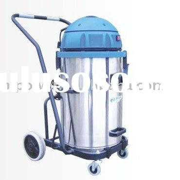 AS Series Wet & Dry Vacuum cleaner